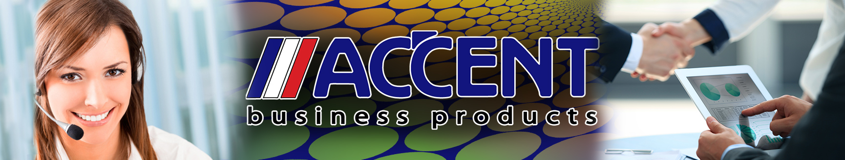 Accent Business Products Reviews